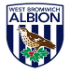 Chi tiết West Brom – Liverpool: Đoạn kết thót tim (KT) - 1