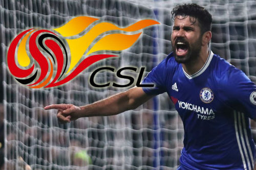 """Chi tiết MU - Chelsea: """"Quỷ đỏ"""" thủ chắc giữ thành quả (KT) - 22"""