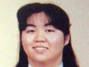 Nữ sát thủ Nhật Bản giết 3 bạn trai bằng than củi