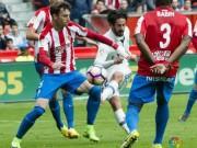 Bóng đá - Zidane ca ngợi Isco, khẳng định Real B thắng không phải ăn may