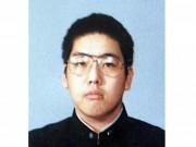 Nghi phạm sát hại bé người Việt có con học cùng lớp Nhật Linh?