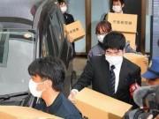 Vụ bé Nhật Linh bị sát hại: Sợi dây bí ẩn