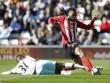 """Sunderland - West Ham: Rơi """"vàng"""" vào phút chót"""