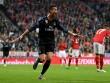 """Real: Lộ chân tướng 5 kẻ """"đánh hội đồng"""" Ronaldo"""