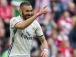 """Tin HOT bóng đá tối 16/4: Arsenal trả """"tiền tấn"""" vì Benzema"""