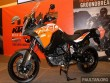 KTM 1290 Super Adventure S  và 1290 Super Duke R ra mắt