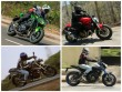 """2017 Kawasaki Z900 có """"đè bẹp"""" nổi các đối thủ?"""