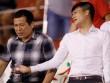Công Vinh chỉ trích trọng tài còi vàng Việt Nam