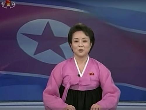 Những điều ít biết về việc sử dụng công nghệ tại Triều Tiên - 9