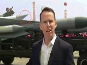 Thế giới - Nghi vấn Triều Tiên dùng tên lửa giả trong lễ duyệt binh
