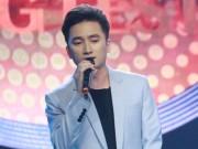 """Lần cuối Phan Mạnh Quỳnh đứng trên sân khấu trước khi  """" ở ẩn """""""