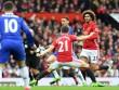 MU được lợi: Triệu fan Chelsea nổi giận, chuyên gia phản đối