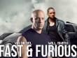 """Fast & Furious 16 năm và những con số """"không tưởng"""""""