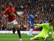 MU thắng không Ibra: Giá như Mourinho tin Rashford sớm hơn