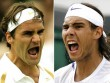 BXH tennis 17/4: KHỔ Nadal, SƯỚNG Federer