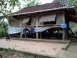 Bé 13 tuổi sinh con ở Thanh Hóa: Chưa khởi tố vụ án