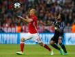 Tin HOT bóng đá tối 17/4: Robben hiến kế ngược dòng Real Madrid