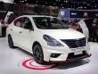 Cận cảnh Nissan Sunny Nismo 2017 giá 356 triệu đồng