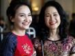 """Bất ngờ cuộc sống thực của """"mẹ chồng"""" quái nhất phim Việt"""