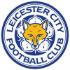 Chi tiết Leicester - Atletico: Nỗ lực bất thành (KT) - 1