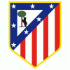 Chi tiết Leicester - Atletico: Nỗ lực bất thành (KT) - 2