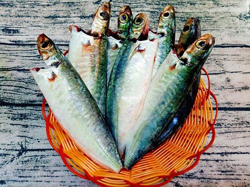 Cá nục kho coca vừa ngon, chắc thịt lại đậm đà - 2