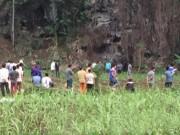 An ninh Xã hội - Vụ cô giáo tương lai nghi bị hiếp, giết: Phát hiện thêm 1 xác chết