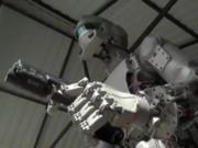 """Thế giới - Hé lộ về đội quân robot """"kẻ hủy diệt"""" của Putin"""
