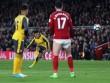 Middlesbrough - Arsenal: Dấu ấn hai ngôi sao