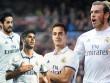 Cúp C1: Zidane chơi tâm lý chiến, Bayern hoang mang