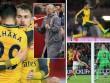 """Arsenal: Wenger học theo Mourinho, """"bung lụa"""" sau 20 năm"""