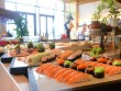 Ấn tượng Sunday Brunch Buffet của Novotel Đà Nẵng