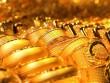 Giá vàng hôm nay 18/4/2017: Lao dốc, vàng tuột mốc 37 triệu đồng