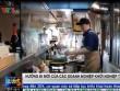 Hướng đi mới độc đáo của các DN khởi nghiệp ở Hàn Quốc