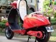 Vì sao DK Roma dẫn đầu phân khúc xe máy điện trong hơn 1 năm qua?