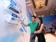 Điều hòa Samsung đồng hành cùng khách hàng với bảo hành hấp dẫn