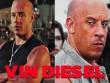 Fast & Furious khiến Vin Diesel đắt giá thế nào sau 16 năm?