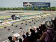 Giải đua Motor Châu Á: Cuốn phim cảm xúc với đội Yuzy Honda VNRacing