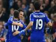 """Tin HOT bóng đá tối 18/4: Bộ ba Chelsea """"dìm chết"""" Conte"""