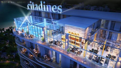 Citadines Marina Halong – yếu tố nào hấp dẫn các nhà đầu tư - 2