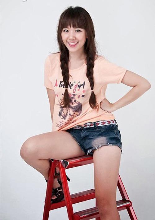 Nhờ đâu Đông Nhi, Hari Won trẻ xinh như gái 18? - 2