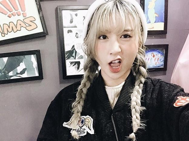 Nhờ đâu Đông Nhi, Hari Won trẻ xinh như gái 18? - 6