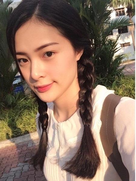 Nhờ đâu Đông Nhi, Hari Won trẻ xinh như gái 18? - 7