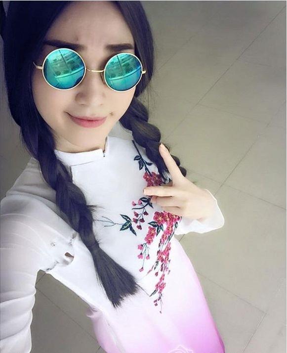 Nhờ đâu Đông Nhi, Hari Won trẻ xinh như gái 18? - 11