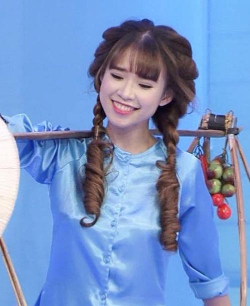 Nhờ đâu Đông Nhi, Hari Won trẻ xinh như gái 18? - 12