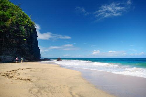 """10 bãi biển đẹp tựa """"thiên đường"""" nhưng... nên tránh xa - 7"""