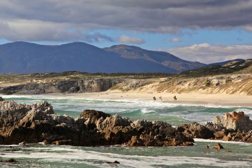 """10 bãi biển đẹp tựa """"thiên đường"""" nhưng... nên tránh xa - 8"""