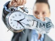 Tài chính - Bất động sản - Tỷ phú bật mí 6 bí quyết sắp xếp thời gian trong ngày