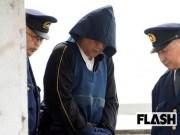 Tin tức trong ngày - Vụ bé gái Việt bị sát hại ở Nhật: Thu thập được dấu vân tay lạ
