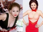 """""""Người yêu Hoài Linh"""" khiến các cô dâu showbiz Việt phải """"né vội"""""""